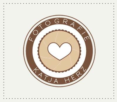 Katja Herz Fotografie logo